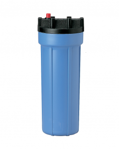 Standard 10″ Water Filters